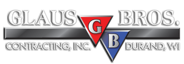 Glaus Brothers Contracting