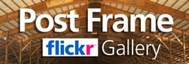 flickr-gallery-post-frame