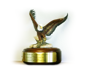Glaus-Award2