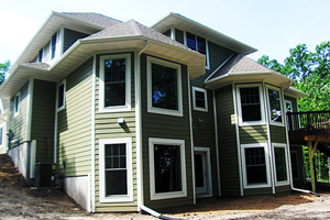 residential-feature