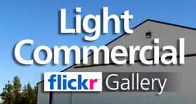 flickr-gallery-light-commercial